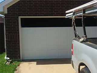 Door Maintenance | Garage Door Repair Kingwood, TX