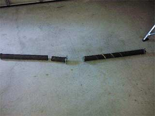 Door Springs  | Garage Door Repair Kingwood, TX